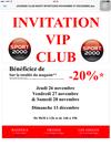 Les offres sport 2000 - Football Association Châteaurenardaise