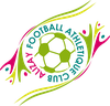 logo du club FOOTBALL ATHLETIC CLUB ALIZAY
