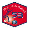 logo du club Francs-Archers Laval