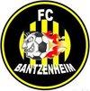 logo du club FC Bantzenheim
