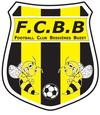 logo du club Football Club Bessieres-Buzet