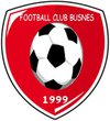 logo du club FC BUSNES