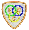 logo du club Football Club des Collines