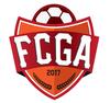 logo du club FC Givrand L'Aiguillon