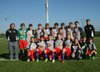 Les U15  saison 2015-2016 - Football Club Larnage-Serves