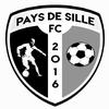logo du club FC Pays de Sillé