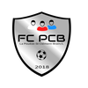 logo du club Football Club Poueze St Clem Brain