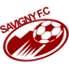 logo du club Savigny Football Club