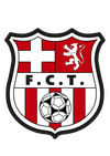 logo du club Football Club de Ternay