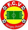 logo du club FC des Villages