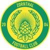 logo du club FC ZORNTHAL