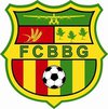 logo du club Fc Boulay Bricy Gidy
