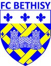 logo du club FC BETHISY