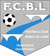 logo du club FOOTBALL CLUB BORDS DE LOIRE