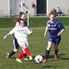 2017 - football club de challans féminine
