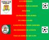 LE FC ROSENDAEL RECRUTE - FOOTBALL CLUB DE ROSENDAEL