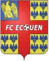 logo du club FOOTBALL CLUB ECOUEN
