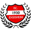 logo du club FC Ensisheim