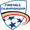 logo du club Friends Championship