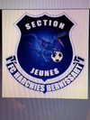 logo du club fc harchies bernissart