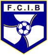 logo du club F.C InterBocage