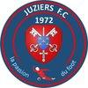 logo du club FC  JUZIERS