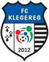 logo du club Football Club Klegereg
