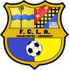 logo du club Football Champdôtre Longeault Association