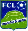 logo du club Football Club de Labattoir