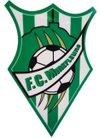 logo du club Football Club de Mirefleurs