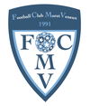 logo du club Football Club Moret Veneux