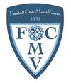 logo du club Football Club Moret Veneux