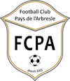 logo du club FCPA Tournoi en Salle U13