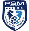 logo du club Football Club de Périgneux