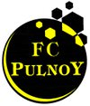 logo du club FOOTBALL CLUB PULNOY