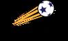logo du club Roussay FC