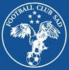 logo du club FOOTBALL CLUB SAD