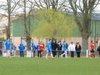 U15 - LEMANS FC FEM. 28-03-15 - FOOTBALL CLUB DE SAINT CORNEILLE