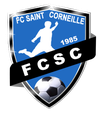 logo du club FOOTBALL CLUB DE SAINT CORNEILLE