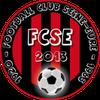 logo du club F.C. SEINE-EURE