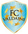 logo du club Football Club de la Valdaine