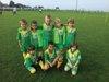 Divers photos saison 2015 - Football Club Vallée Verte