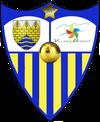 logo du club Belledonne Grésivaudan
