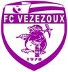 logo du club FOOTBALL CLUB VEZEZOUX