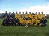 photos des deux équipes du FC Villegly - fc villegly