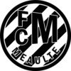 logo du club Football Club de Méaulte