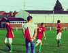 COUPE: WIZERNES - QUIESTEDE - Football Club de Wizernes