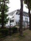 Mon Album Stade Felix Bollaert rénové - Fort-Mardyck Olympique Club
