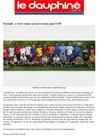 Archives Saison 2018/2019 - FR.Allan Football