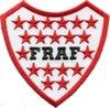 Ecole de Foot - Saison 2018/2019 - FR.Allan Football